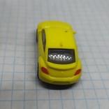 Машинка Volkswagen  (12.20), фото №5