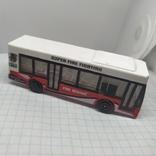 Автобус пожарной службы (12.20), фото №2