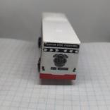 Автобус пожарной службы (12.20), фото №5