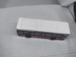 Автобус пожарной службы (12.20), фото №7