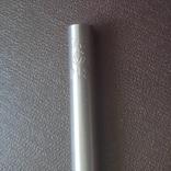 Сверло Р18 диаметр 7,3 мм советское новое, фото №10
