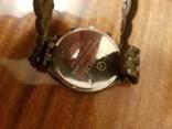 "Часы мужские наручные  ""GOLDLIS"", фото №4"