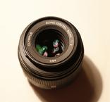 Olympus Zuiko Digital ED 50 мм. 12.0 Macro.  Макрообъектив Олимпус, фото №3