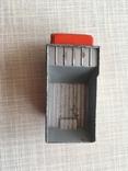 Грузовик Matchbox №23, фото №3