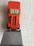 Грузовик Matchbox №23, фото №8