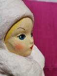 Снегурочка 1975 года., фото №12