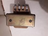 Трансформатор ИП4.730.015, фото №3
