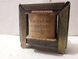 Трансформатор ИП4.730.015, фото №4