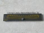 Индикатор СССР ИЛЦ4-5/7Л 9111 и Индикатор ИЛЦ2-16/8, фото №9
