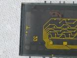 Индикатор СССР ИЛЦ4-5/7Л 9111 и Индикатор ИЛЦ2-16/8, фото №11