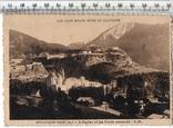 Франция. Бриансон. До 1945 года., фото №2