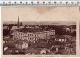 Франция. До 1945 года., фото №2