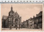 Франция. Сент-Этьен. До 1945 года, фото №2