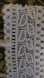 Сумка плетённая. ( вязка макраме ), фото №7