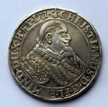 Талер 1630 р, фото №2