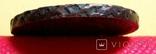 10 копійок 1762 року Росія / точна  КОПІЯ/ мідь, фото №4