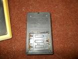 Калькулятор Электроника МК 59 и Электроника Б3-32, фото №6