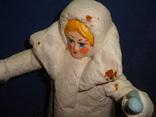 Снегурочка, фото №12