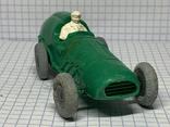Винтантажная Модель авто, фото №3