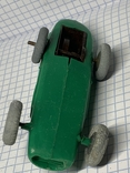 Винтантажная Модель авто, фото №6