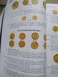 Каталог аукциона Auctionshaus H.D.Rauch 3-4 декабря 2020 года Вена Австрия, фото №12