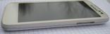 Lenovo A516, фото №5