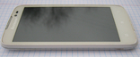 Lenovo A516, фото №6