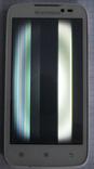 Lenovo A516, фото №11