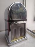 Мельница для льда Льдодробилка, фото №6