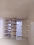 Мельница для льда Льдодробилка, фото №11