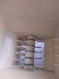 Мельница для льда Льдодробилка, фото №12