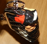 Мини кошелечек, фото №5