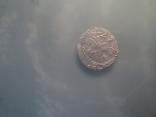 Двудинарий 1611 г, фото №6