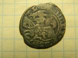 Монета, фото №3