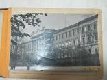 Фотоальбом Львовский политехнический 1955-1960г., фото №5