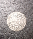 3 полугроша 1622 г.Сигизмунд 3., фото №4