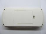 Портативная игровая консоль - Pocket Pad, игры Sega, фото №9