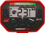 Металлоискатель Minelab Vanquish 540 Pro-Pack фото 2