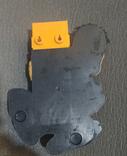 Спичечница карлсон, фото №3