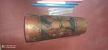 Ручки и подставка под них, фото №4