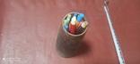 Ручки и подставка под них, фото №8