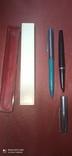 Набор Ярославия +2 ручки, фото №3