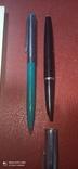 Набор Ярославия +2 ручки, фото №4