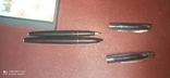 Набор Ярославия +2 ручки, фото №9