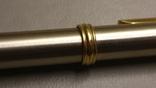 Перьевая ручка Senator, фото №8