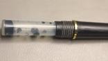 Перьевая ручка Senator, фото №11