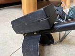 Golgen Mask 2 + снайперка, фото №5