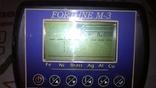 Фортуна 3 - м, фото №3