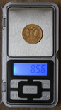 10 рублей 1902(АР), фото №10