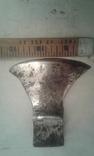 Барда-вес-1кг, фото №2